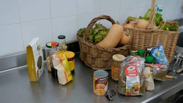 taller-de-cocina-saludable.jpg