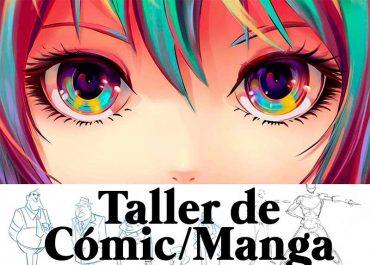 taller-de-comic-y-manga.jpg