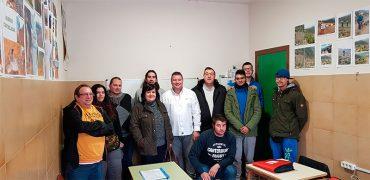 taller-de-empleo-ancares-villafranca-del-bierzo.jpg