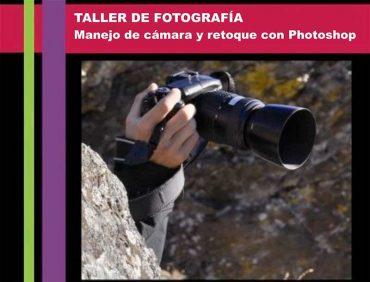 taller-de-fotografia-digital-toral-vados.jpg