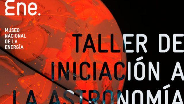 taller-de-iniciacion-de-astronomia.jpg