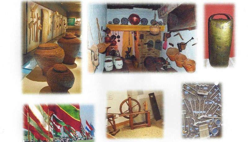 taller-de-restauracion-bienes-muebles.jpg