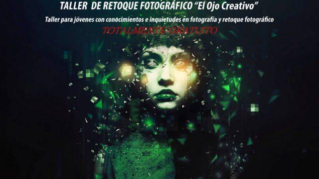 taller-de-retoque-fotografico.jpg