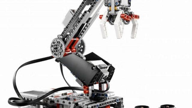 taller-de-robotica.jpg