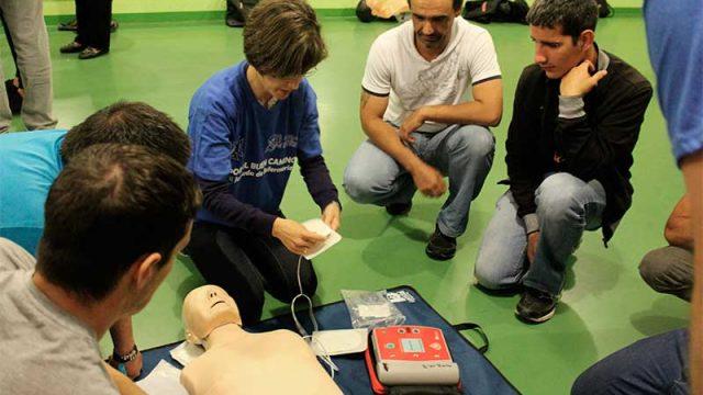 taller-de-simulacion-enfermeria-urgencias.jpg