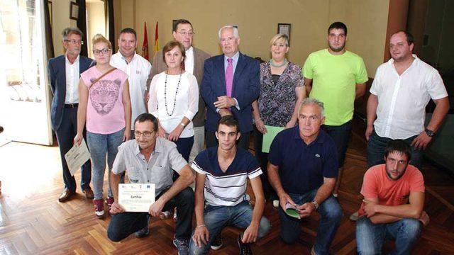 taller-empleo-ancares3-villafranca2.jpg
