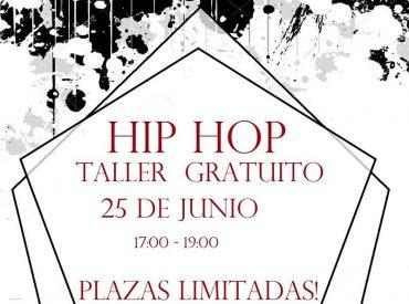 taller-hip-hop-consejo-local-juventud.jpg