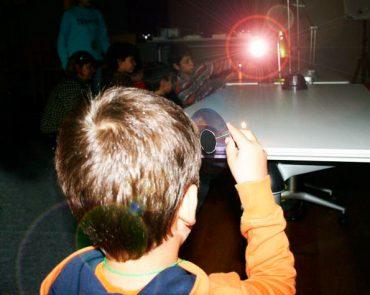 taller-luz-concentrada-enemuseo.jpg