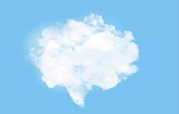 taller-nubes-granja-cando.jpg
