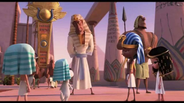 taller-reina-perdida-de-egipto.jpg