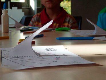 taller-sol-museo-de-la-energia.jpg