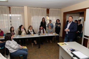 talleres-de-empleo-consejo-comarcal.jpg