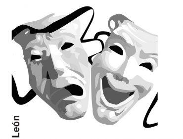 talleres-de-teatro-diputacion.jpg