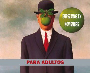 talleres_adultos_marca.jpg