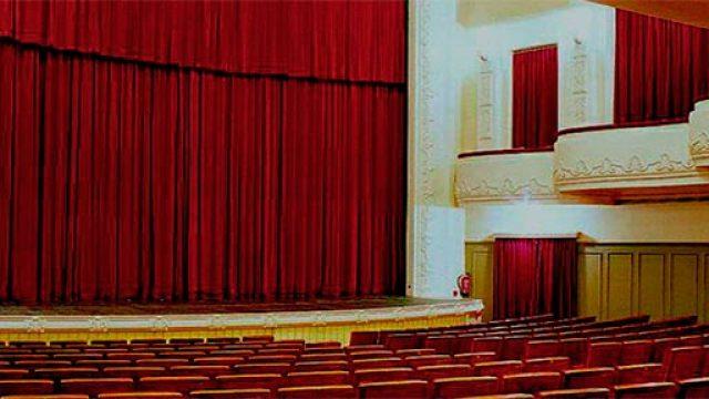 teatro-bergidum.jpg