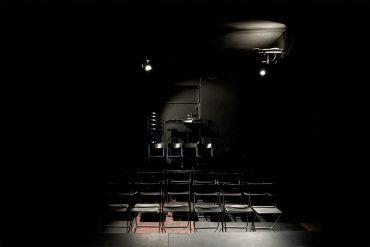 teatro-off.jpg