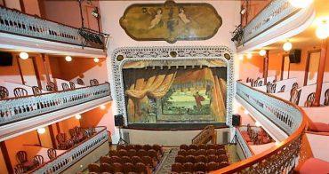 teatro-villafranquino.jpg