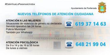 telefonos-atencion-ciudadana.jpg