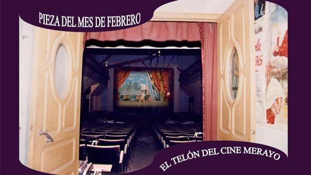telon-del-cine-merayo.jpg