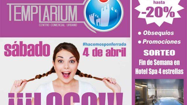 templarium-sabado-loco_800.jpg