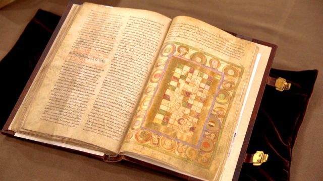 templum-libri.jpg