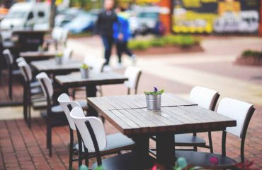 terraza-de-bar.jpg
