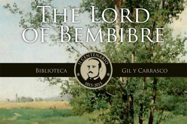 the-lord-of-Bembibre.jpg
