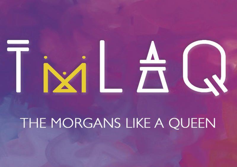 the-morgans-like-a-queen.jpg