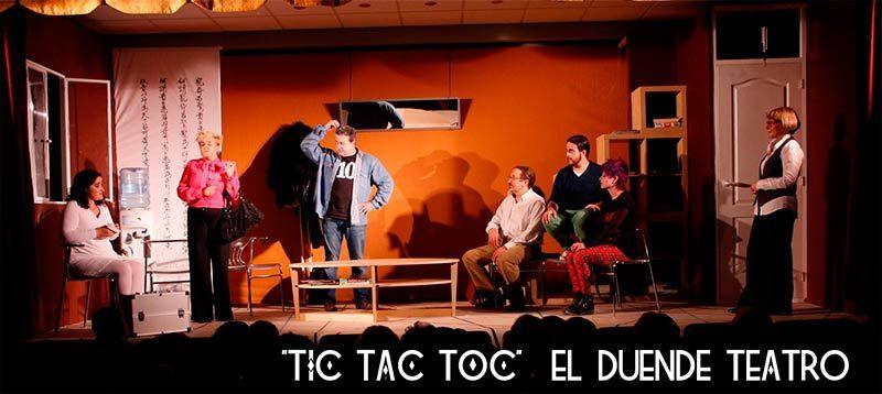 tic-tac-toc.jpg