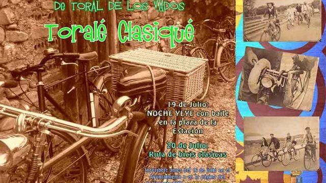 toral-clasique.jpg