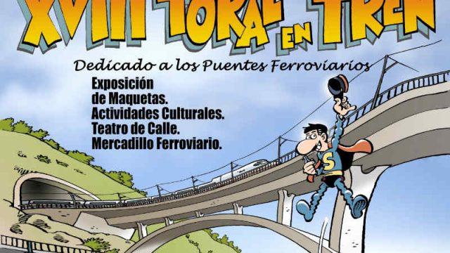 toral-en-tren-cartel.jpg