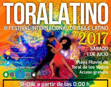 toral-latino.jpg