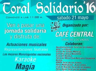 toral-solidario.jpg