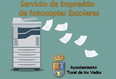 toral-vados-impresion-fotocopias.jpg