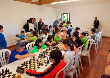 torneo-ajedrez-cinco-iglesias.jpg