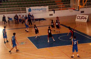 torneo-baloncesto-reyes.jpg