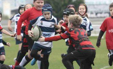 torneo-navidad-bierzo-rugby.jpg