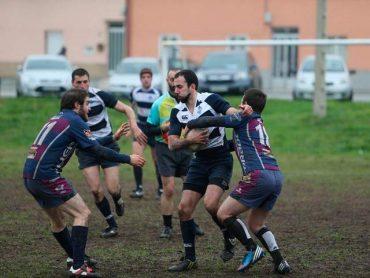 torneo-rugby-de-navidad.jpg