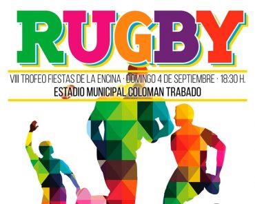 torneo-rugby-encina.jpg