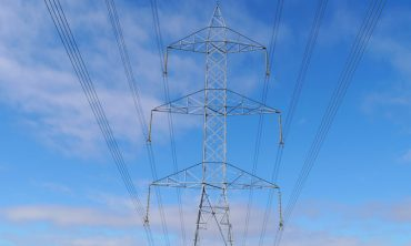 torre-electrica.jpg