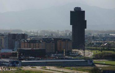torre-rosaleda.jpg