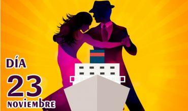 totum-revolutum-tango-que-volver.jpg