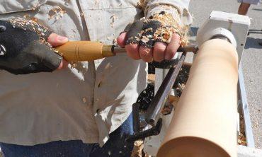 trabajador-madera.jpg