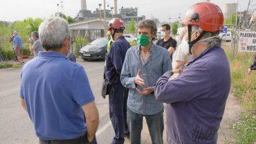trabajadores-nervion-industries-compostilla.jpg