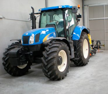 tractor-consejo-comarcal_477.jpg