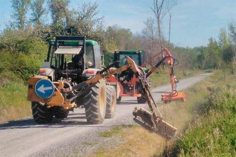 tractor-desbrozador-carracedelo.jpg