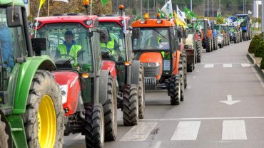tractorada-el-campo-valiente.jpg