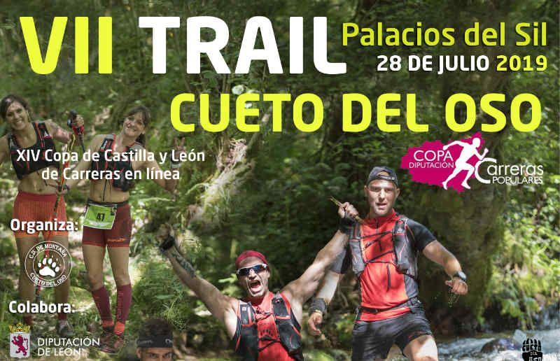 trail-cueto-del-oso.jpg
