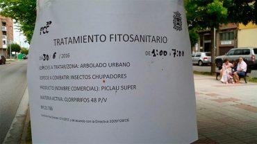 tratamiento-fitosanitario-fcc.jpg