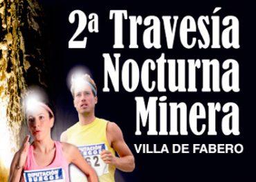 travesia-nocturan-fabero.jpg